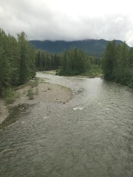 Alaska-4