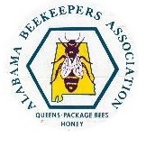 alabama-beekeepers-assn-logo