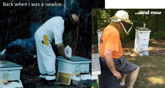 bill-before-and-after-beekeeper