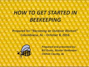 how-to-get-started-in-beekeeping